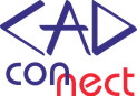CadConnect_Logo